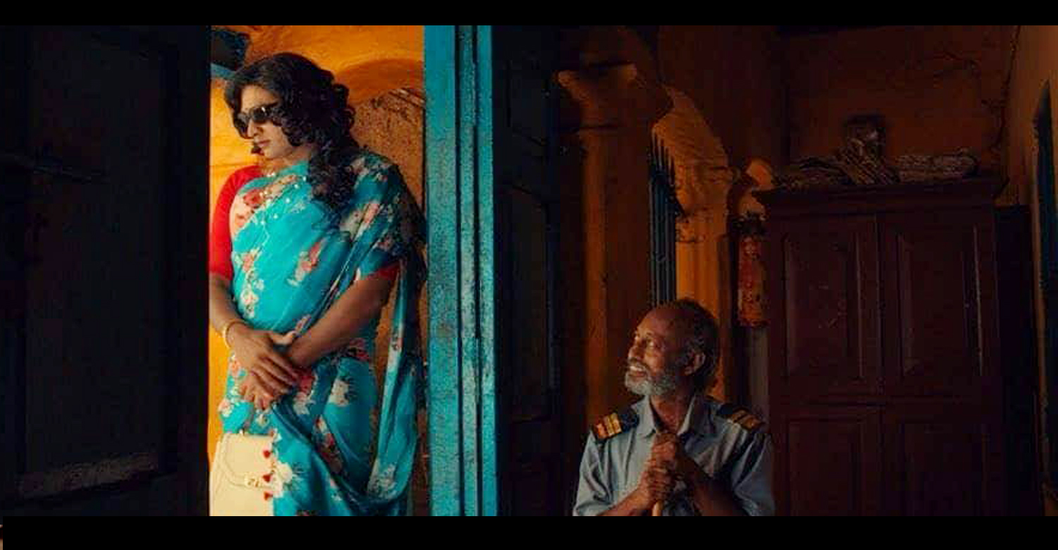 Super Deluxe movie stills, Vijay Sethupathi ,Vijay Sethupathi new tamil movie ,Fahadh Faasil Vijay Sethupathi movie stills ,Fahadh Faasil new tamil movie