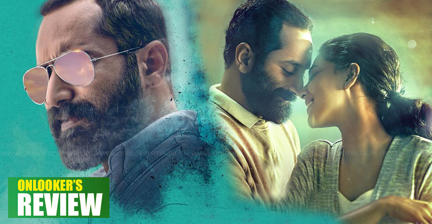 varathan,varathan review,varathan movie review,varathan malayalam movie review,varathan movie news,varathan movie latest news,fahadh faasil's varathan review,fahadh faasil aishwarya lekshmi's varathan review,amal neerad's varathan review,amal neerad fahadh faasil's varathan review,director amal neerad's varathan review,aishwarya lekshmi's varathan review,varathan hit or flop,varathan movie kerala box office report,varathan movie poster,varathan movie stills