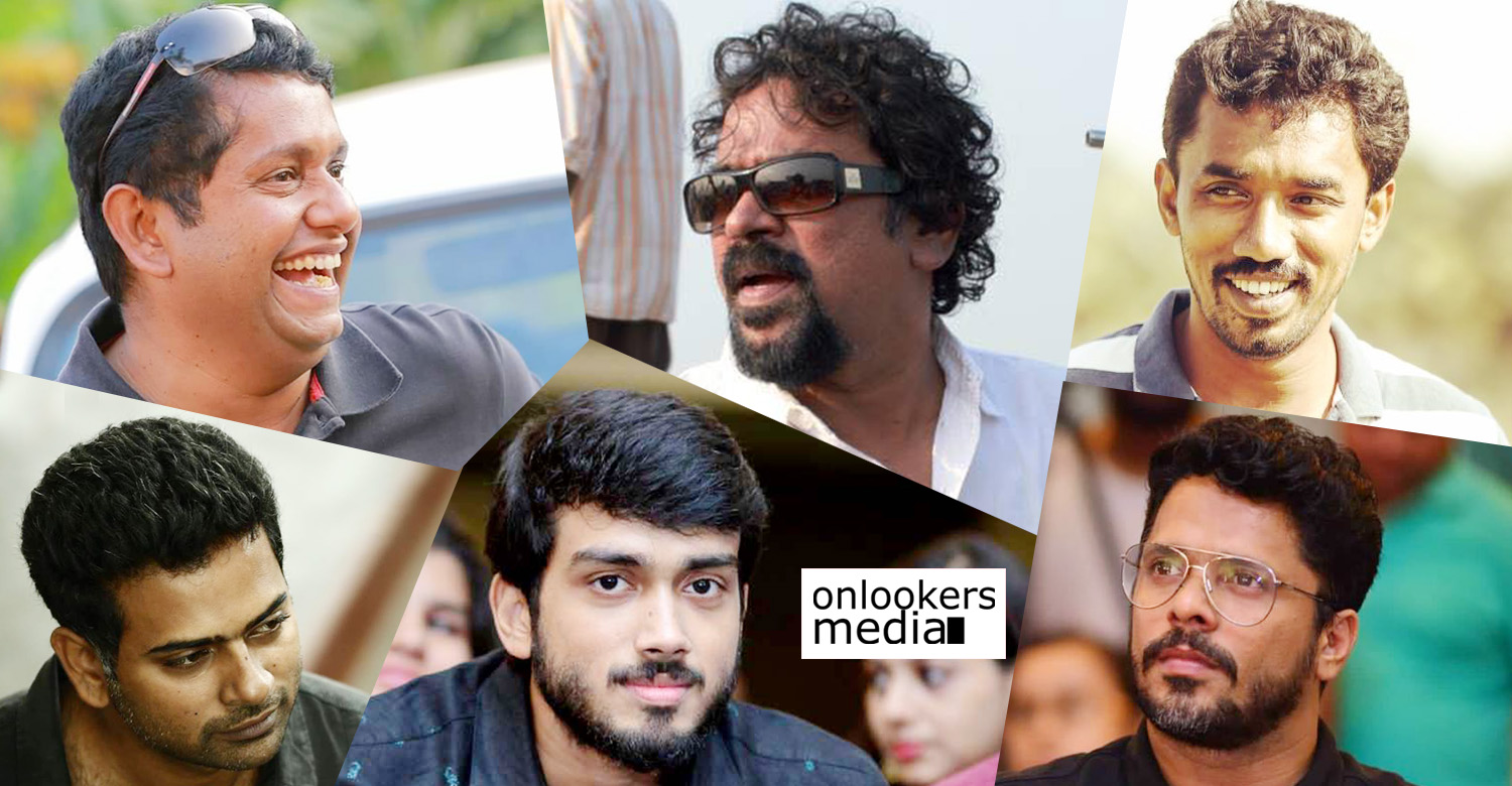kalidas jayaram,kalidas jayaram's news,kalidas jayaram's upcoming movies,kalidas jayaram's next projects,kalidas jayaram's new projects,kalidaas jayaram's upcoming movie news,kalidas jayaram's movie news,kalidas jayaram's latest news,kalidas jayaram's recent projects,kalidas jayaram's new movies