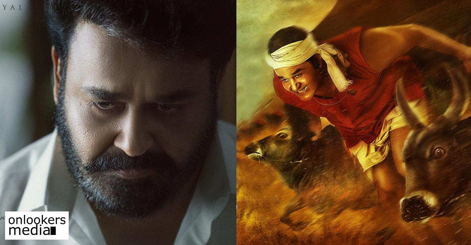 odiyan,odiyan movie news,odiyan movie release date,mohanlal's odiyan and lucifer movie release dates,official release dates of mohanlal's odiyan and lucifer movie,antony perumbavoor confirms release dates of lucifer and odiyan,mohanlal's upcoming movie release dates,mohanlal's movie news,mohanlal's odiyan and lucifer malayalam movie release dates