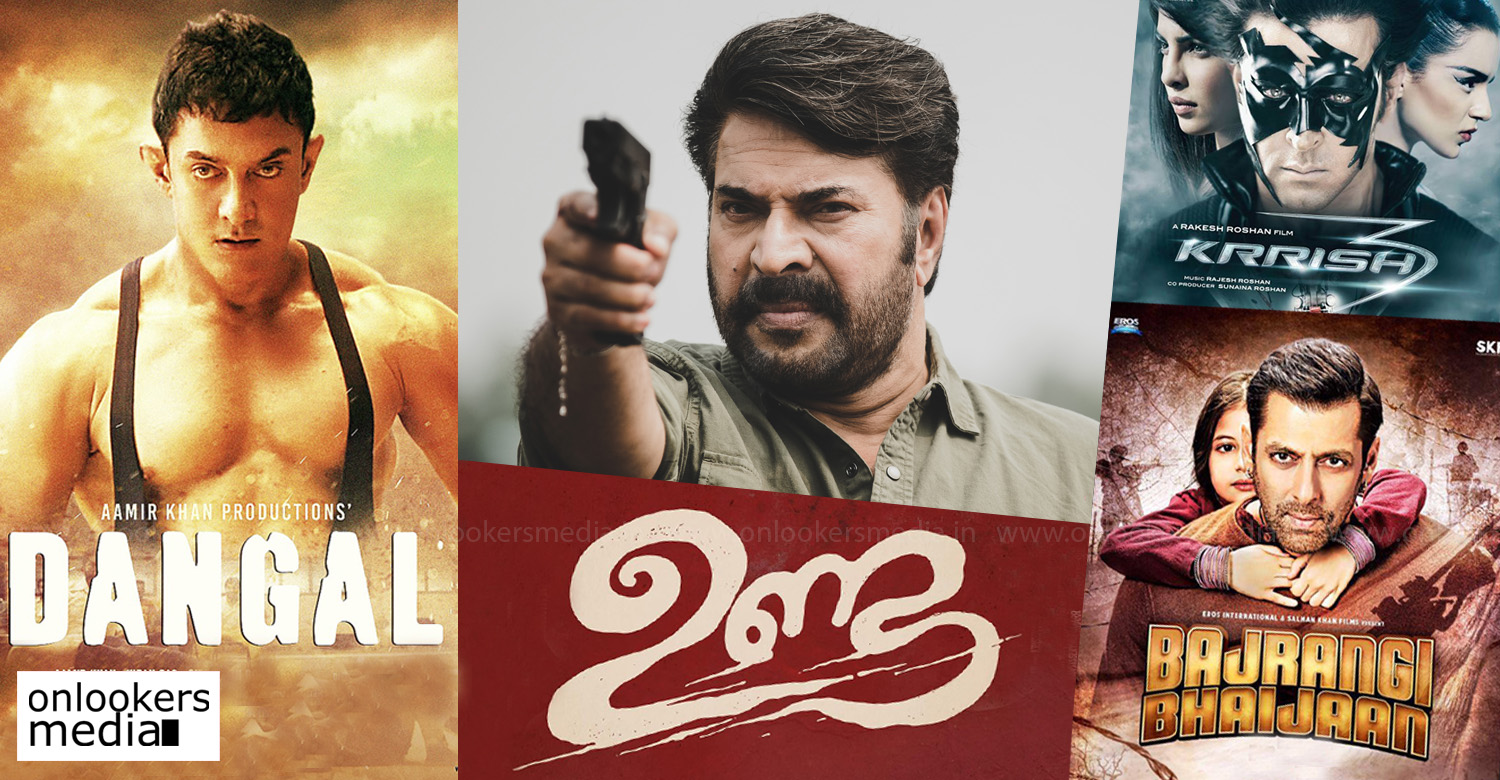 unda,unda malayalam movie,unda movie latest update,unda movie latest news,unda movie action choreographer,action choreographer sham kaushal,sham kaushal,dangal action choreographer sham kaushal,mammootty's unda movie action choreographer,sham kaushal choreograph stunt in unda,unda movie stunt choreographer