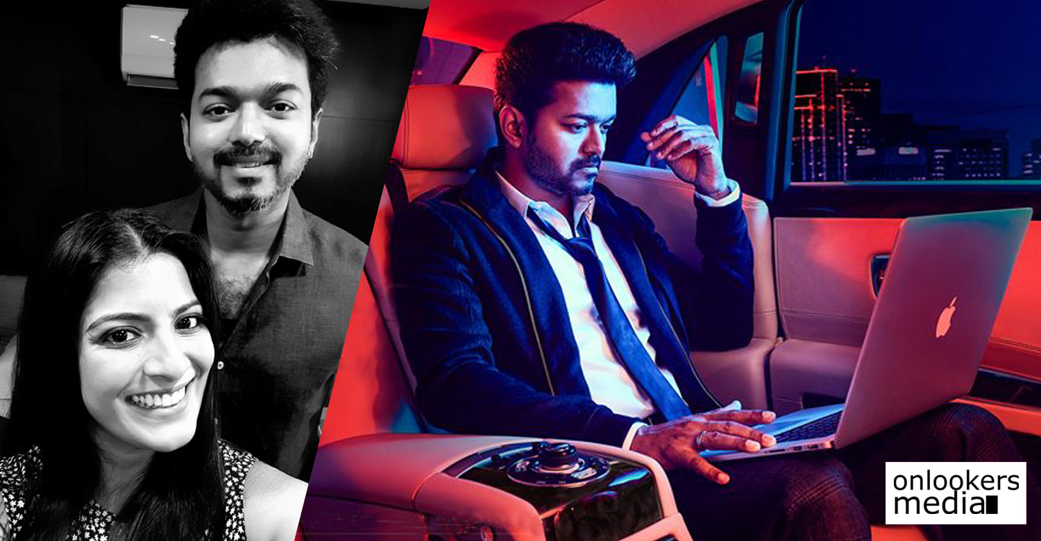 sarkar,sarkar tamil movie,sarkar vijay's new movie,sarkar wrap shooting,vijay sarkar movie news,sarkar movie latest update,vijays sarkar wrapped shooting,shoot wrapped up for vijay's sarkar,vijay's sarkae completed shooting,actor vijay's sarkar movie,vijay's movie news