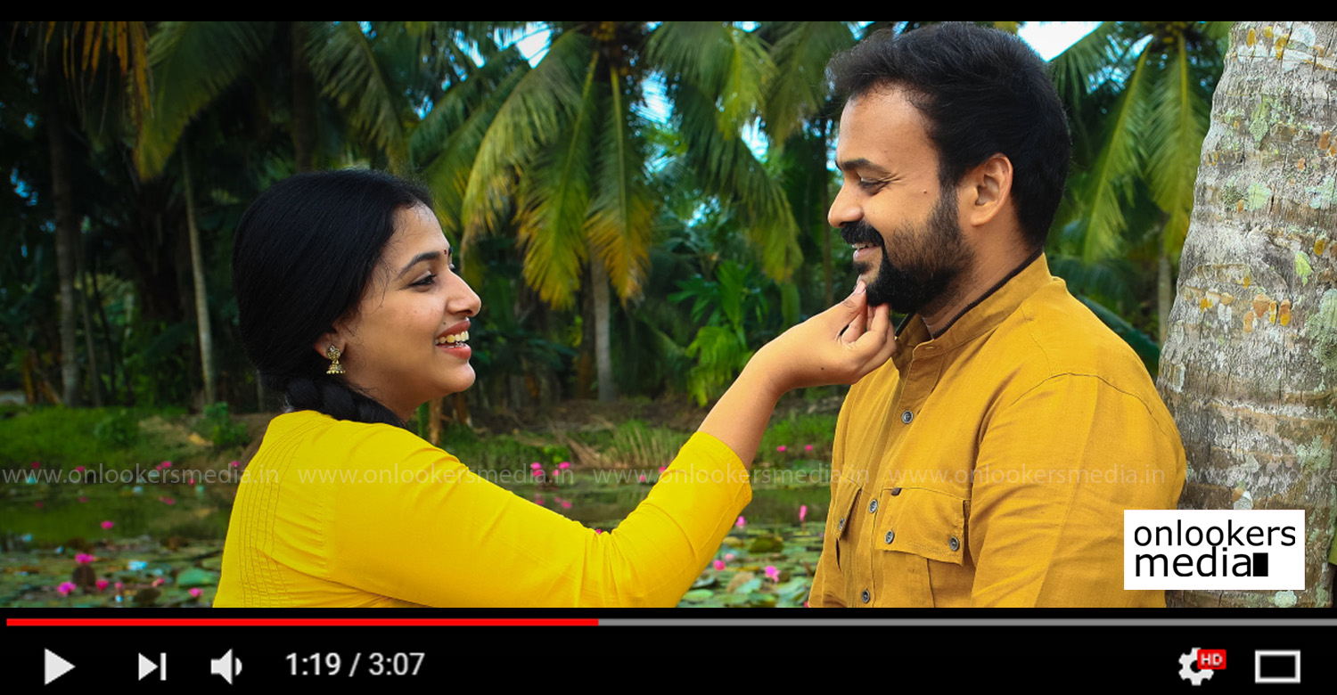 Johny Johny Yes Appa,Johny Johny Yes Appa movie song,Johny Johny Yes Appa kunchacko boban movie song,johny johny yes papa video song,kunchacko boban johny johny yes papa movie video song,johny johny yes apaa Ente Maathram song,johny johny yes apaa Ente Maathram video song,kunchacko boban johny johny yes apaa Ente Maathram song