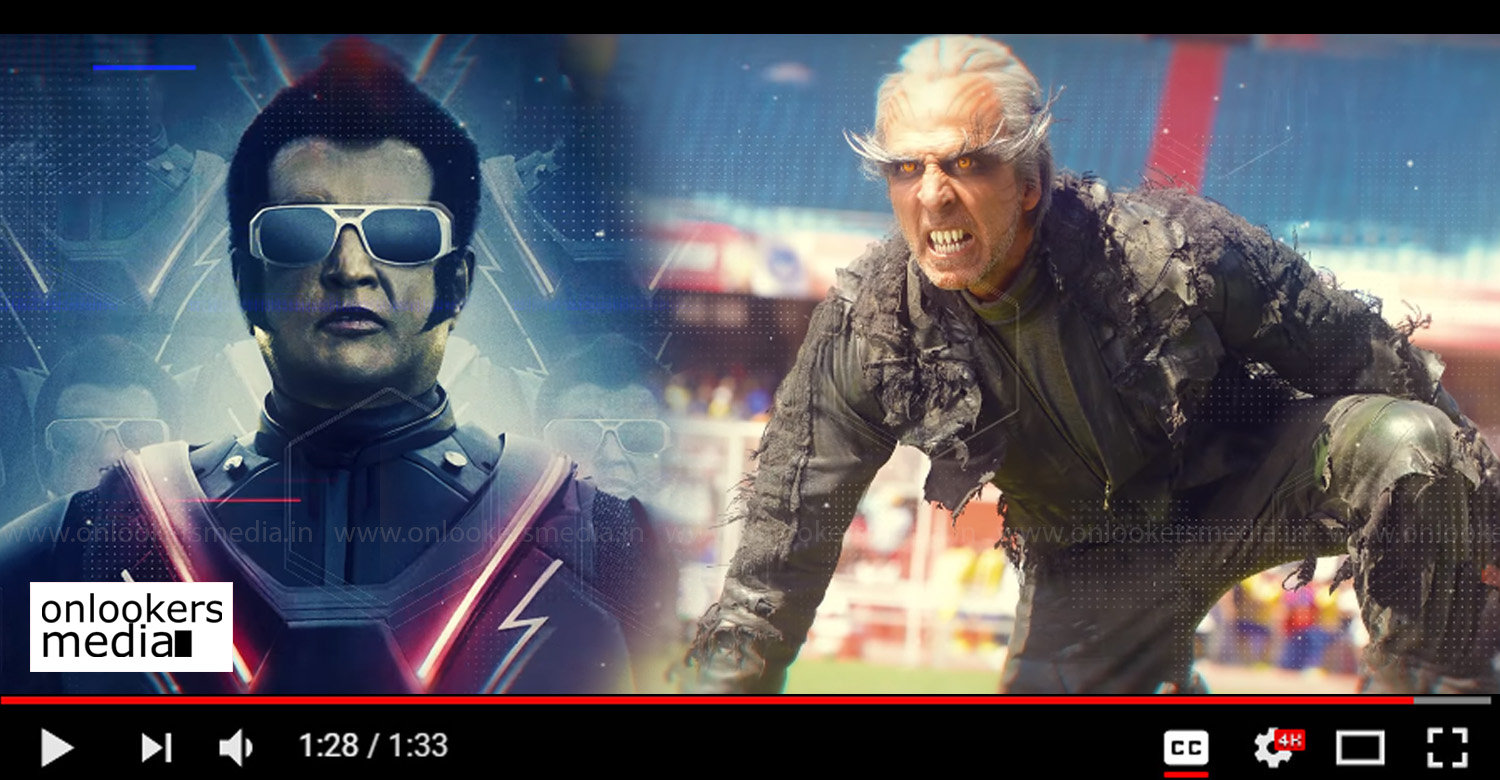 2.0 movie song,2.0,2.0 raajali song,2.0 raajali video song,2.0 raajali lyric video,rajinikanth's 2.0 raajali song,ar rahman's 2.0 raajali song,director shankar 2.0 raajali song,akshay kumar 2.0 raajali song,2.0 movie song