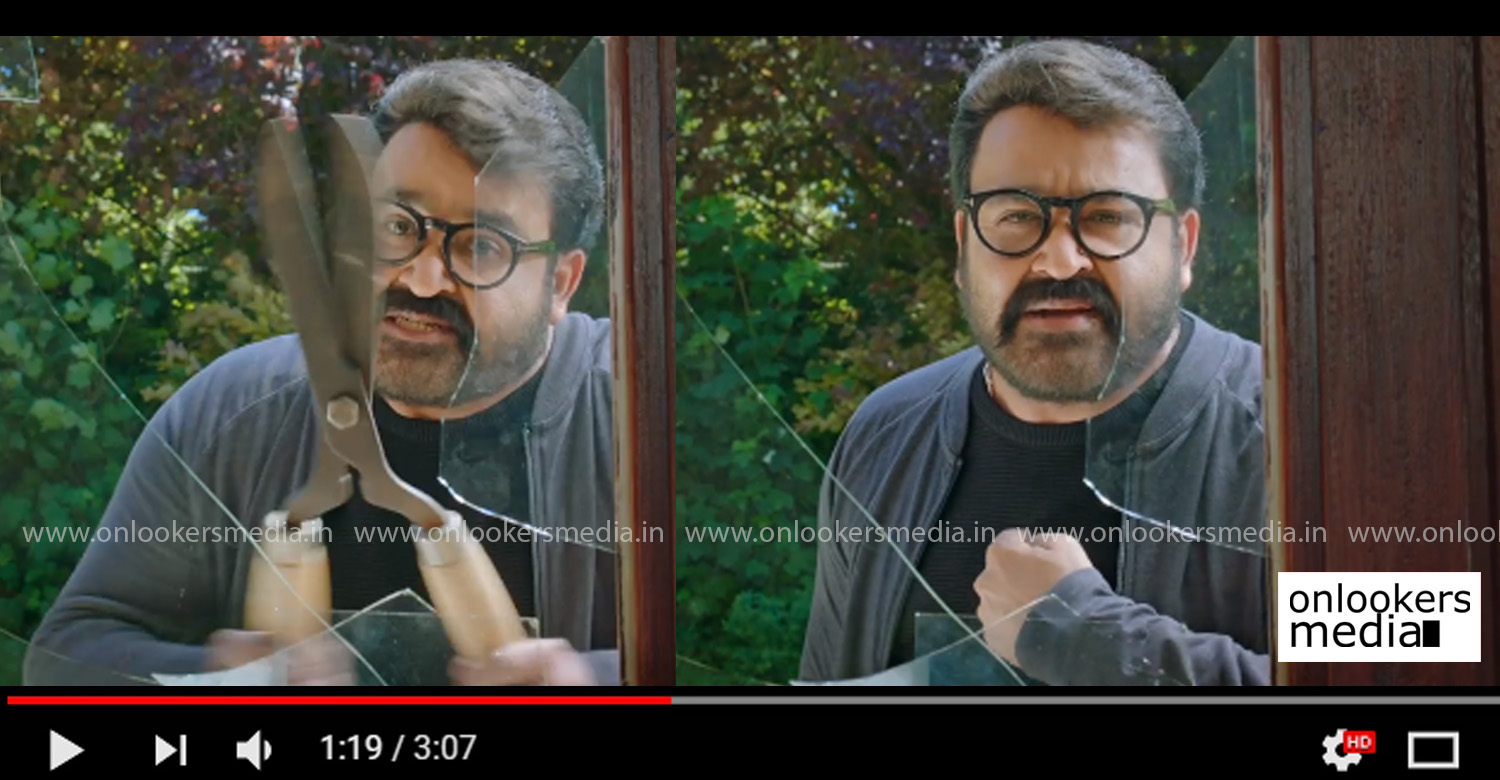 drama new teaser,drama teser,drama latest teaser,drama malayalam movie teaser,mohanlal's drama teaser,mohanlal ranjith movie,mohanlal's drama malayalam movie teaser,drama movie news