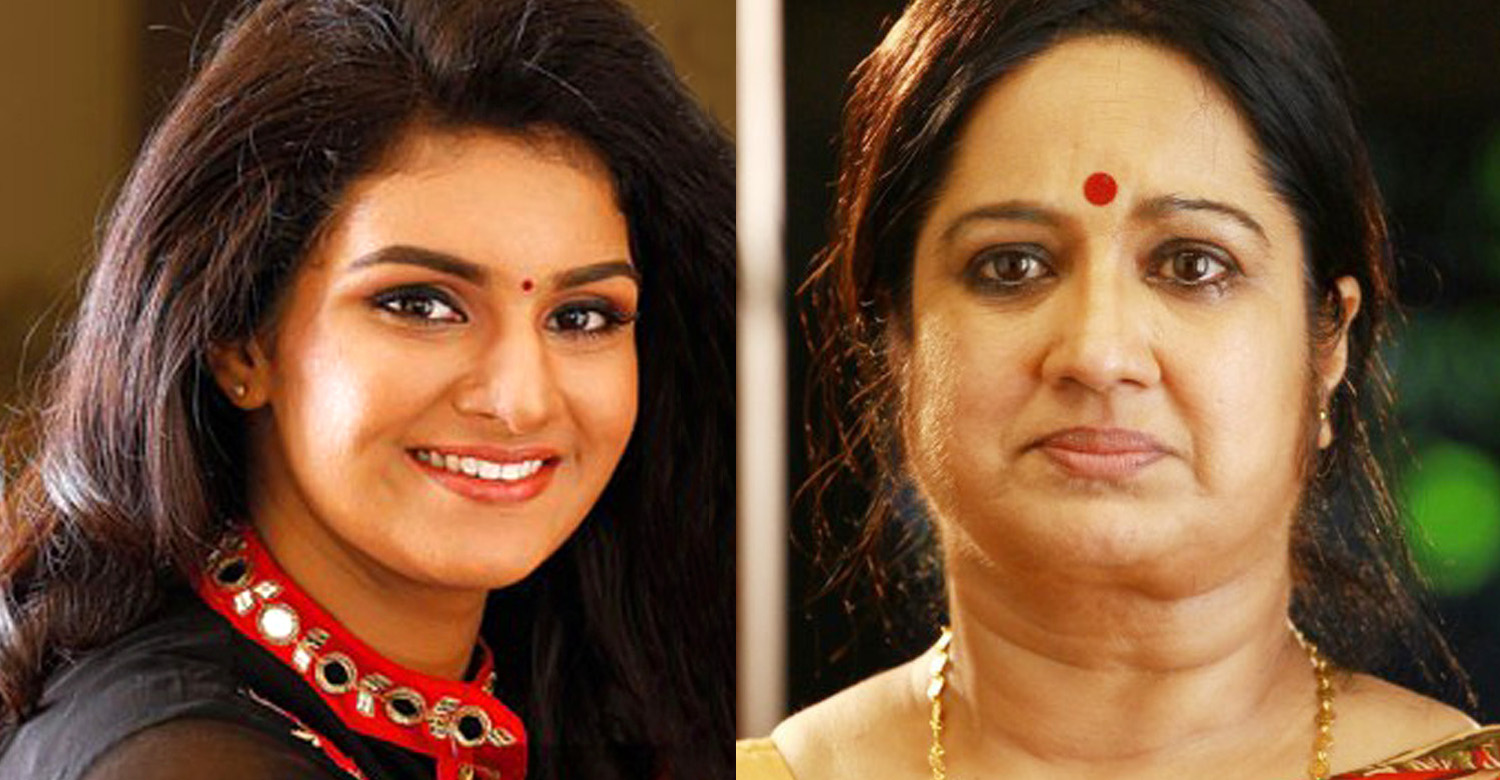 Sreemayee Anil,kalpana's daughter,kalpana's daughter Sreemayee Anil,Sreemayee Anil's latest news,kalpana's daughter Sreemayee Anil's latest news