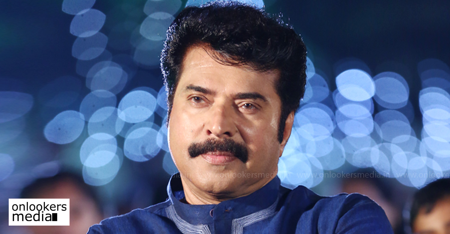 Mammootty,megastar mammootty,mammootty play dwarf in next movie,mammootty's movie news,mammootty's latest news,mammootty Sohan Seenulal new movie,mammootty play dwarf in Sohan Seenulal's next,mammootty's stills,mammootty's photos