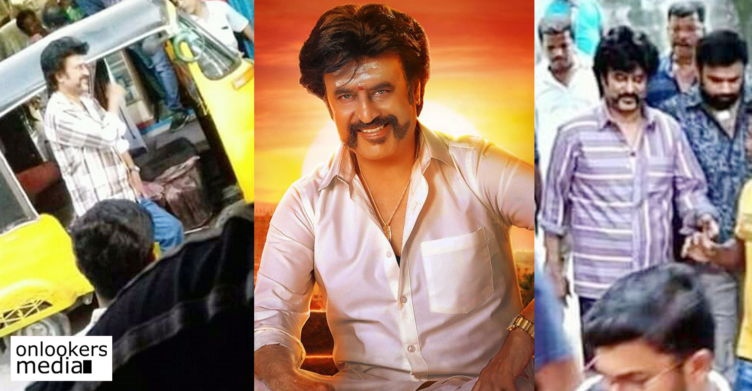 petta movie location stills,petta movie spot stills,superstar rajinikanth in petta location,petta movie latest location stills,petta movie new location stills,petta movie rajinikanth's new location stills,petta movie news,superstar rajinikant's movie petta