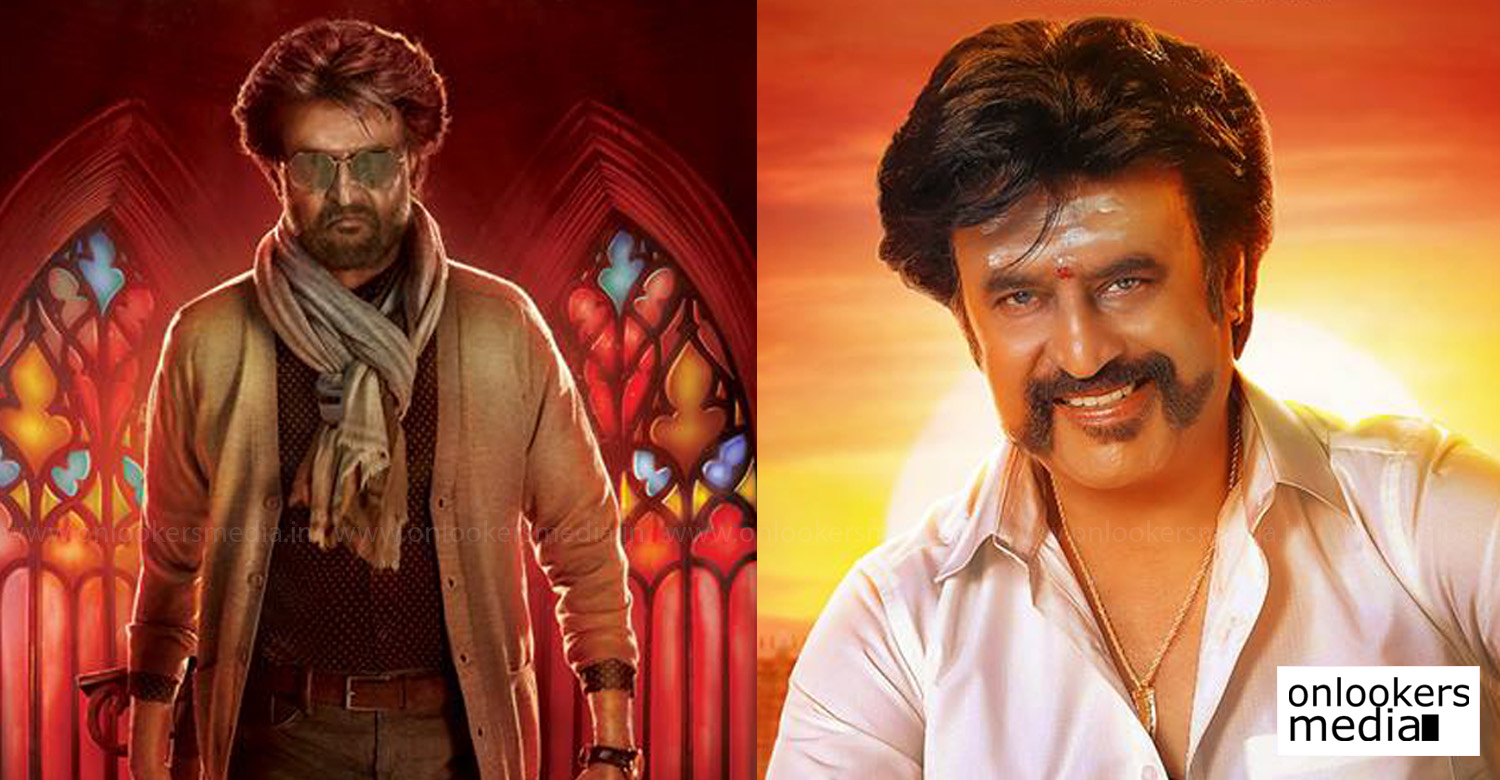 superstar rajinikanth's petta movie stills,petta movie news,petta movie latest news,rajinikanth's two different looks in petta,rajinikanth in petta movie,superstar rajinikanth in petta movie,rajinikanth karthik subbaraj movie,superstar rajinikanth's new movie