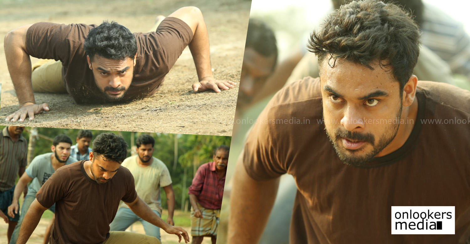oru kuprasidha payyan,oru kuprasidha payyan movie news,oru kuprasidha payyan latest news,tovino thomas in oru kuprasidha payyan,tovino thomas,tovino thomas latest news,tovino thomas oru kuprasidha payyan stills,tovino thomas action sequences in oru kuprashidha payyan