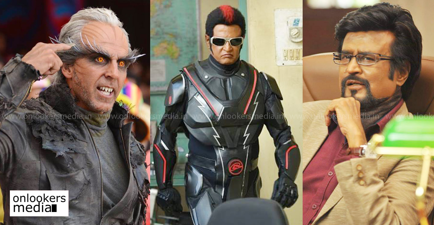 2.0,2.0 movie stills,2.0 movie latest stills,2.0 movie exclusive stills,2.0 movie new stills,Rajinikanth, Akshay Kumar,Amy Jackson,2.0 movie images,2.0 movie photos,new stills of 2.0