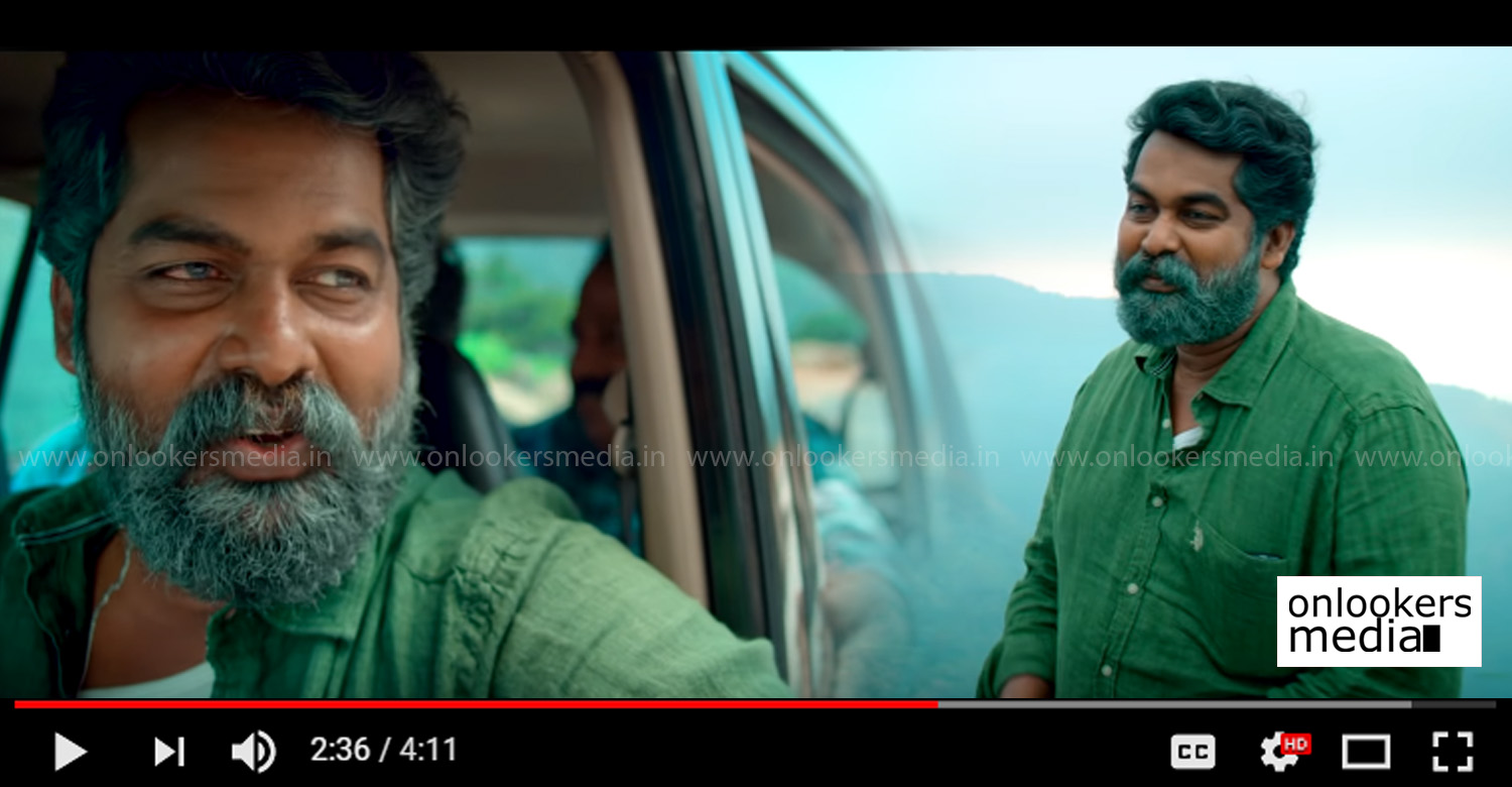 Joseph,Joseph movie song,Joseph movie video song,Joseph movie Pandu Paadavarambathiloode video song,joseph movie joju george song,joju george,joju george Pandu Paadavarambathiloode song,joju george joseph movie song