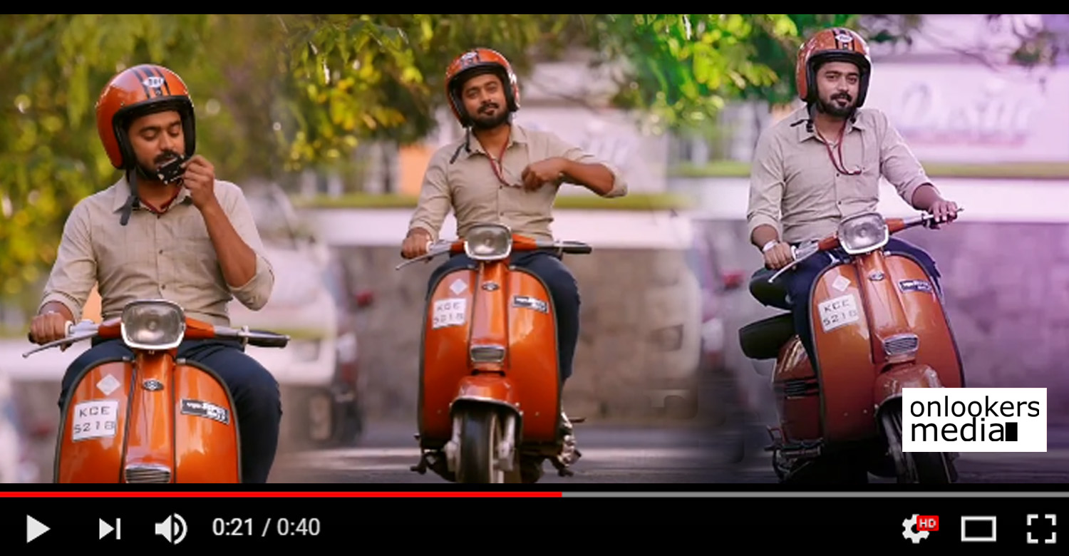Vijay superum Pournamiyum,Vijay superum Pournamiyum teaser,Vijay superum Pournamiyum malayalam movie teaser,Vijay superum Pournamiyum official teaser,asif ali,jis joy,aishwarya lekshmi,aju varghese,Vijay superum Pournamiyum movie