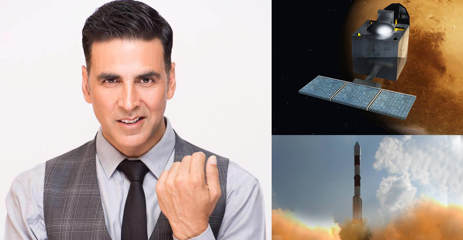Mission Mangal,Mission Mangal akshay kumar's space film,akshay kumar,akshay kumar's space film,akshay kumar's upcoming project,akshay kumar's next movie