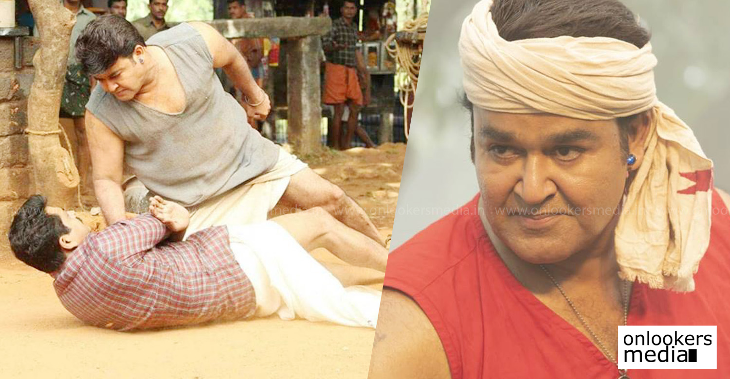 odiyan,odiyan new stills,mohanlal's odiyan stills,mohanlal's odiyan movie news images,odiyan movie latest stills,odiyan manikyan's latest images,odiyan exclusive stills