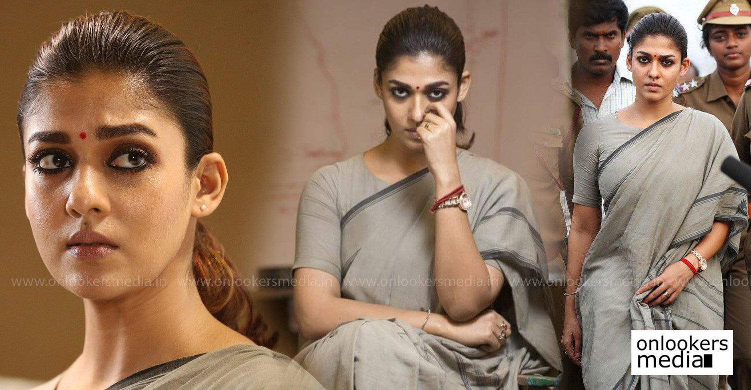 nayanthara,aramm,aramm movie,aramm 2,nayanthara in aramm,aramm movie stills,aramm movie nayanthara's images,nayanthara's aramm movie,nayanthara's aramm movie second part