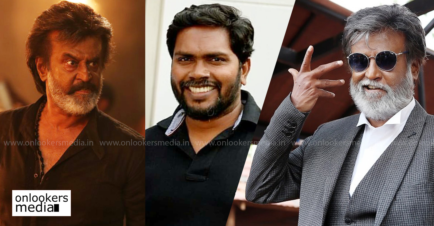 pa ranjith,kabali kaala director pa ranjith,director pa ranjith,kabali fame pa ranjith,after kaala pa ranjith's next movie,pa ranjith's upcomng movie,pa ranjith's hindi ,pa ranjith debut hindi movie,pa ranjith's first hindi movie
