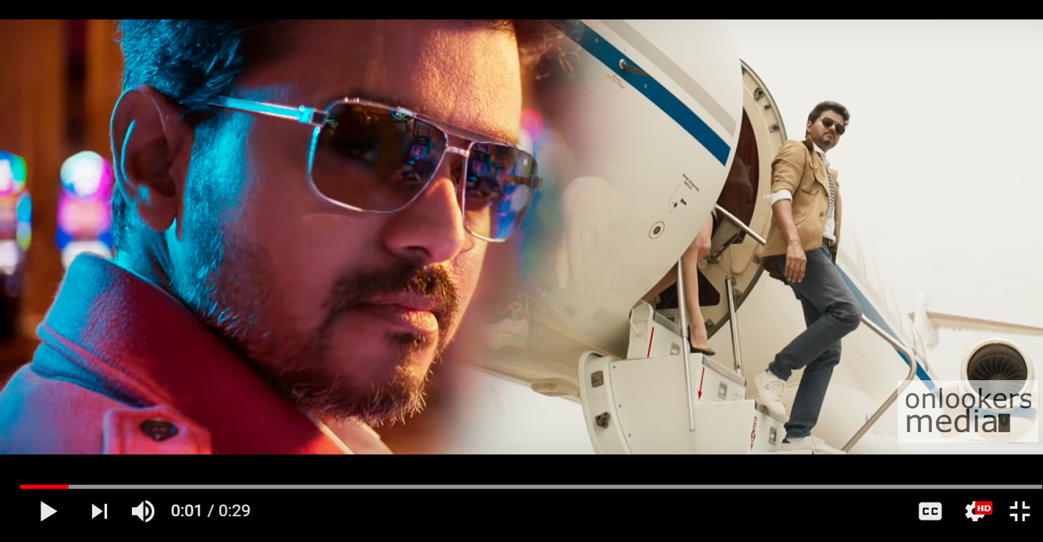 Sarkar promo video , Sarkar new vedio , vijay Sarkar new movie stills ,Sarkar movie posters ,Sarkar movie images ,AR Murugadoss ,AR Murugadoss sarkar movie AR Murugadoss vijay movie