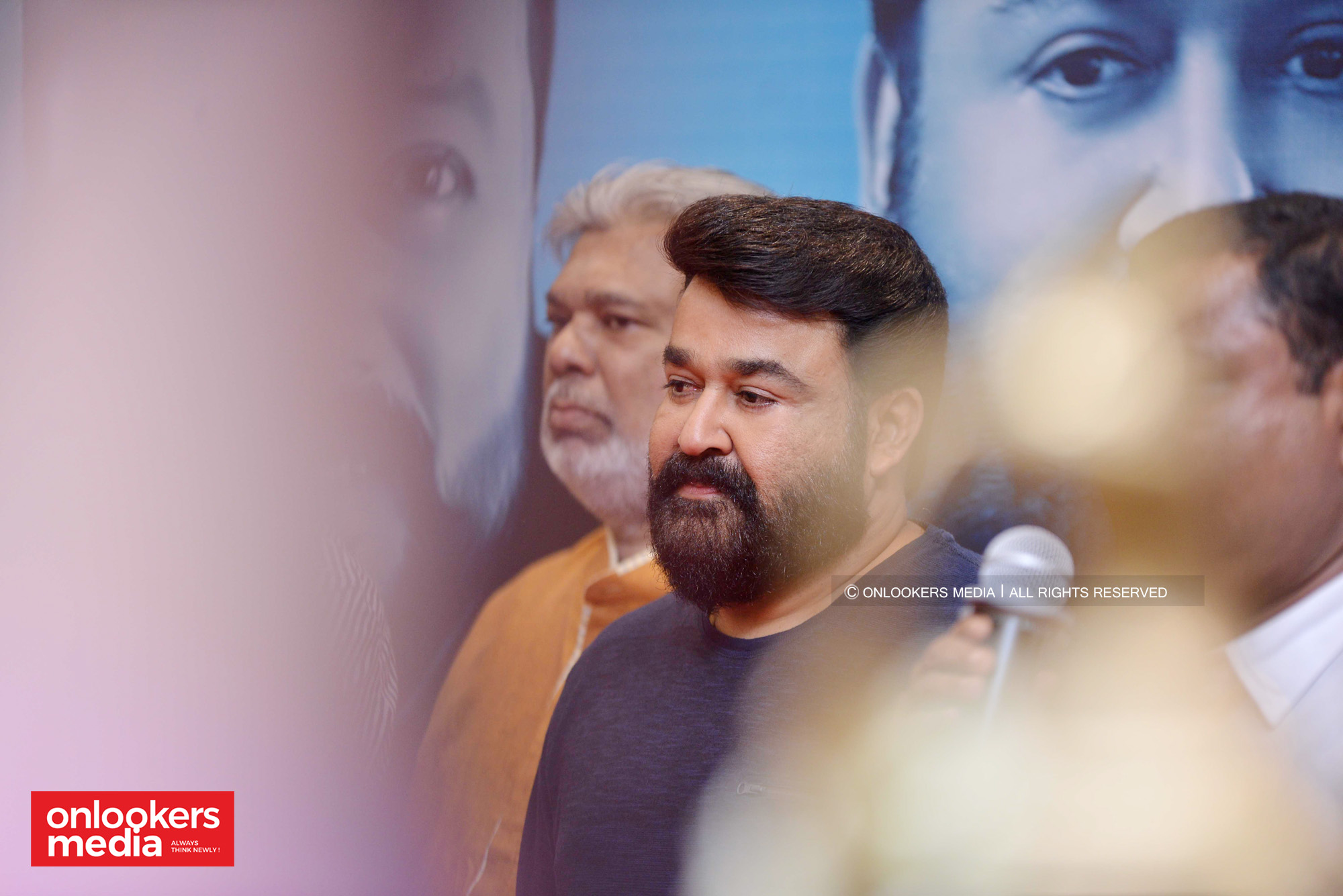 Grand Father movie pooja function stills ,Grand Father movie pooja images ,Grand Father launch event , Grand Father movie , ,mammootty mohanlal new stills , jayaram movie stills, jayaram, mammooty ,mohanlal,