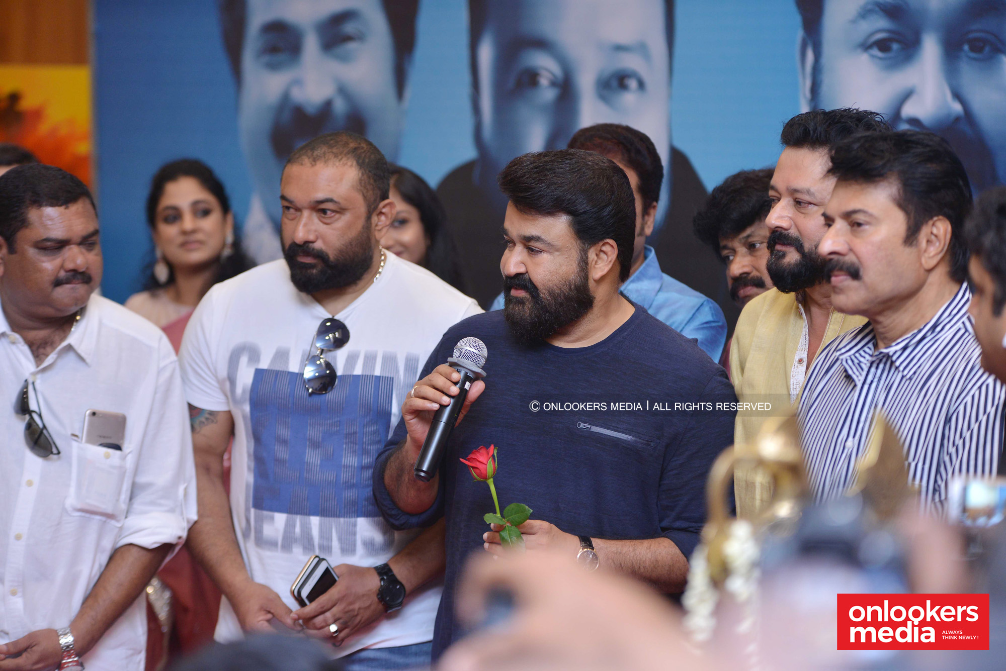 http://onlookersmedia.in/wp-content/uploads/2018/12/Grand-Father-movie-pooja-function-stills-images-45.jpg