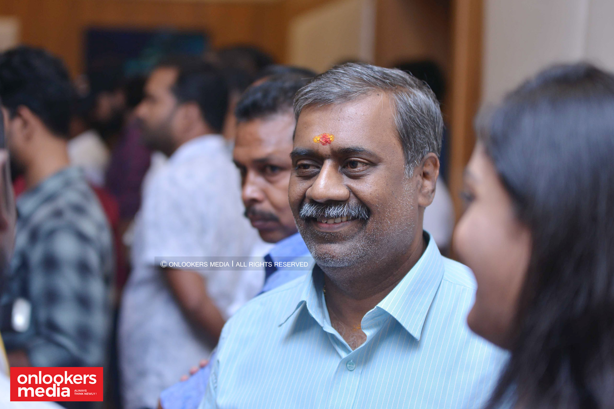 http://onlookersmedia.in/wp-content/uploads/2018/12/Grand-Father-movie-pooja-function-stills-images-7.jpg
