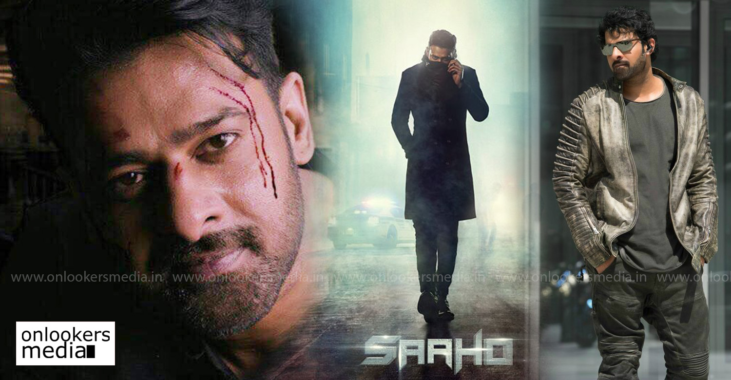Saaho,Saaho official release date,Saaho release date,Saaho movie release date,release date of prabhas saaho,actor prabhas,prabhas,prabhas in saaho,saaho movie poster,prabhas's saaho movie stills