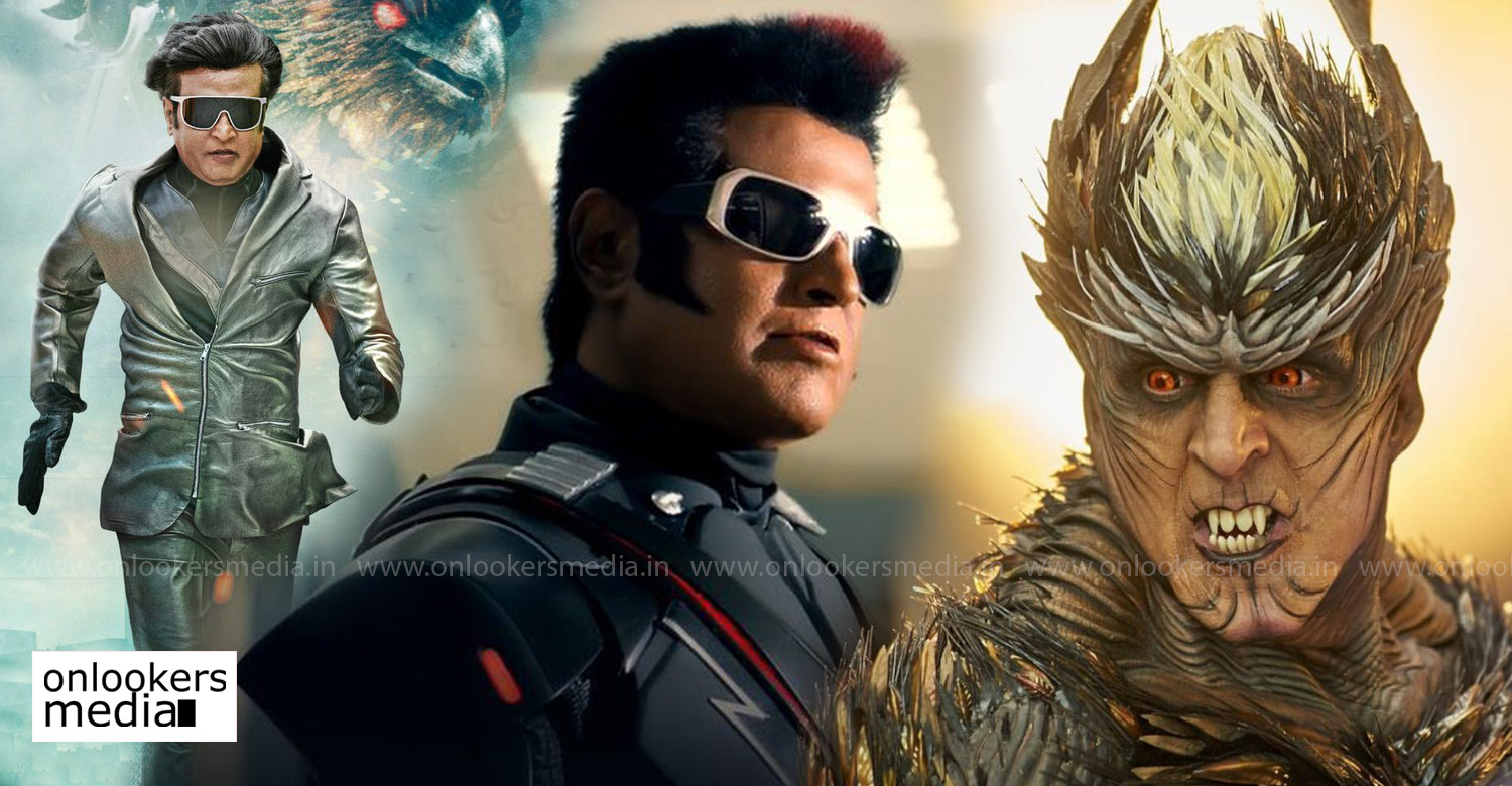 2.0,2.0 in china,2.0 release in china,2 point 0 in china,mega blockbuster movie 2.0,rajinikanth,shankar,akshay kumar,amy jackson,2.0 mega release in china,2.0 movie release in china