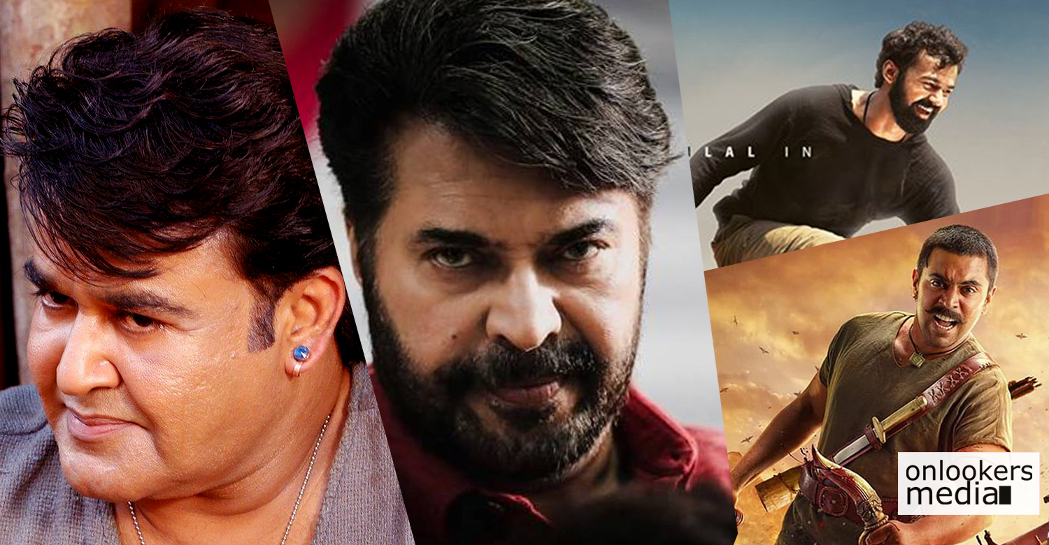 highest grossers of 2018 ,collection report ,top collection malayalam movie 2018 ,2018 hit malayalam movie ,malayalam box office collection ,2018 malayalam box office