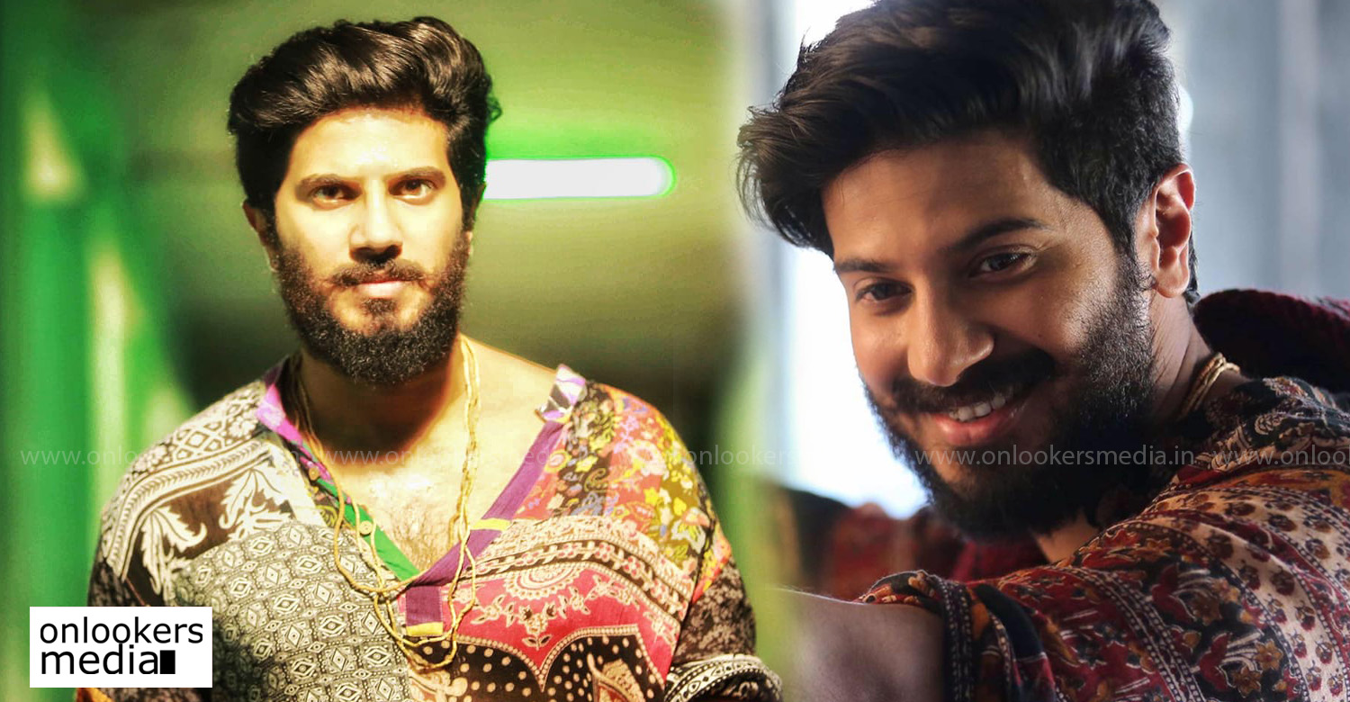 Charlie,Charlie malayalam movie, Charlie movie,charli movie stills,charlie movie poster,dulquer salmaan in charlie,dulquer salmaan,Charlie movie third anniversary,dulquer salmaan's tweet about third anniversary of Charlie,martin prakkat