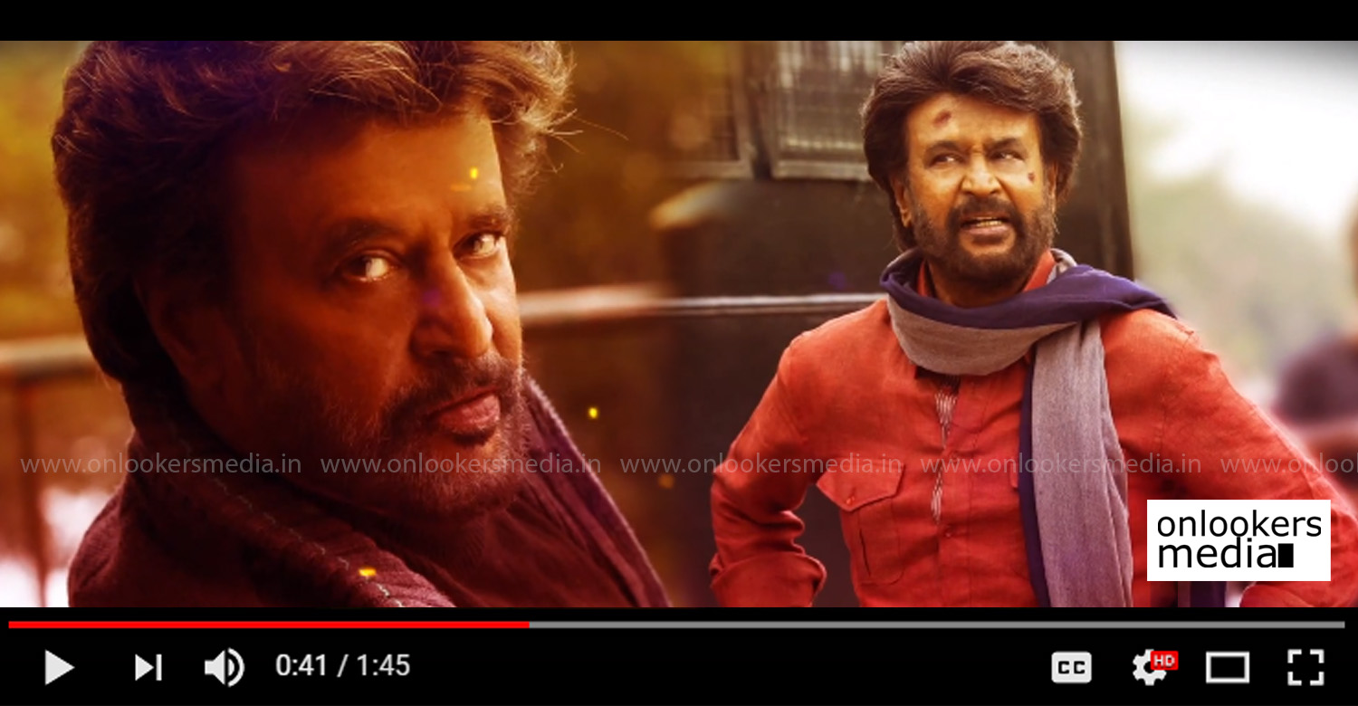 Petta Paraak song,petta paraak lyrical video,petta movie petta paraak song,petta tamil movie song,petta tamil movie petta paraak song,rajinikanth,karthik subbaraj,sperstar rajinikanth,petta paraak,rajinikanth's petta paraak song,a nirudh ravichander,anirudh ravichander petta movie song,anirudh ravichander petta paraak song