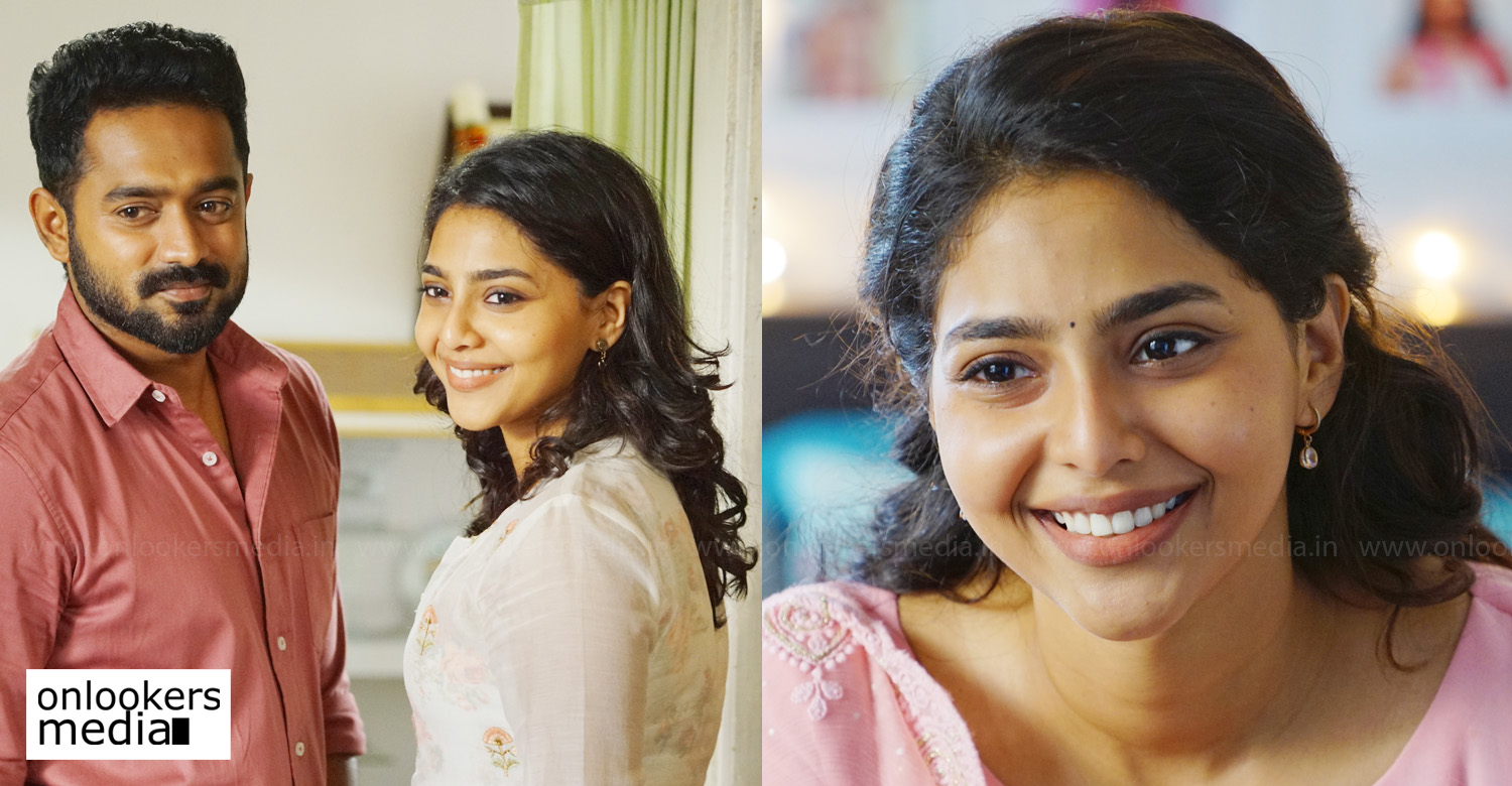 vijay superum pournamiyum,vijay superum pournamiyum movie,vijay superum pournamiyum malayalam movie,vijay superum pournamiyum movie poster,vijay superum pournamiyum movie stills,asif ali and aishwarya lekshmi in vijay superum pournamiyum,asif ali's new movie,aishwarya lekshmi's new movie,jis joy,vijay superum pournamiyum asif ali's stills,vijay superum pournamiyum movie aishwarya lekshmi's stills,vijay superum pournamiyum latest news,vijay superum pournamiyum updates,vijay superum pournamiyum movie news