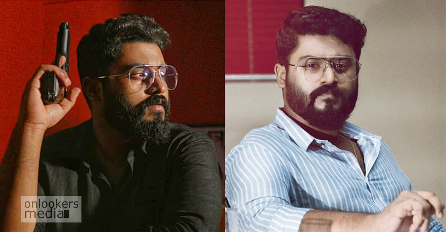 Gokul Suresh,Gokul Suresh stills photos,Gokul Suresh's latest news,Gokul Suresh's movie news,Gokul Suresh's photos,Gokul Suresh images,Gokul Suresh's upcoming movie news