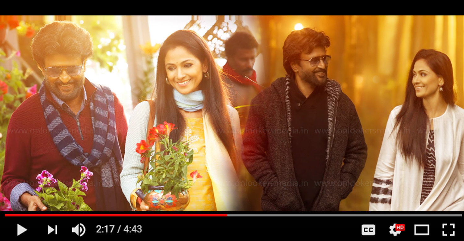 petta,petta movie song,petta movie Ilamai Thirumbudhe,petta movie Ilamai Thirumbudhe lyrical video,Ilamai Thirumbudhe song,anirudh ravichander,dhanush,rajinikanth,simran,karthik subbaraj,dhanush anirudh petta son,dhanush anirudh petta movie Ilamai Thirumbudhe song,anirudh Ilamai Thirumbudhe song