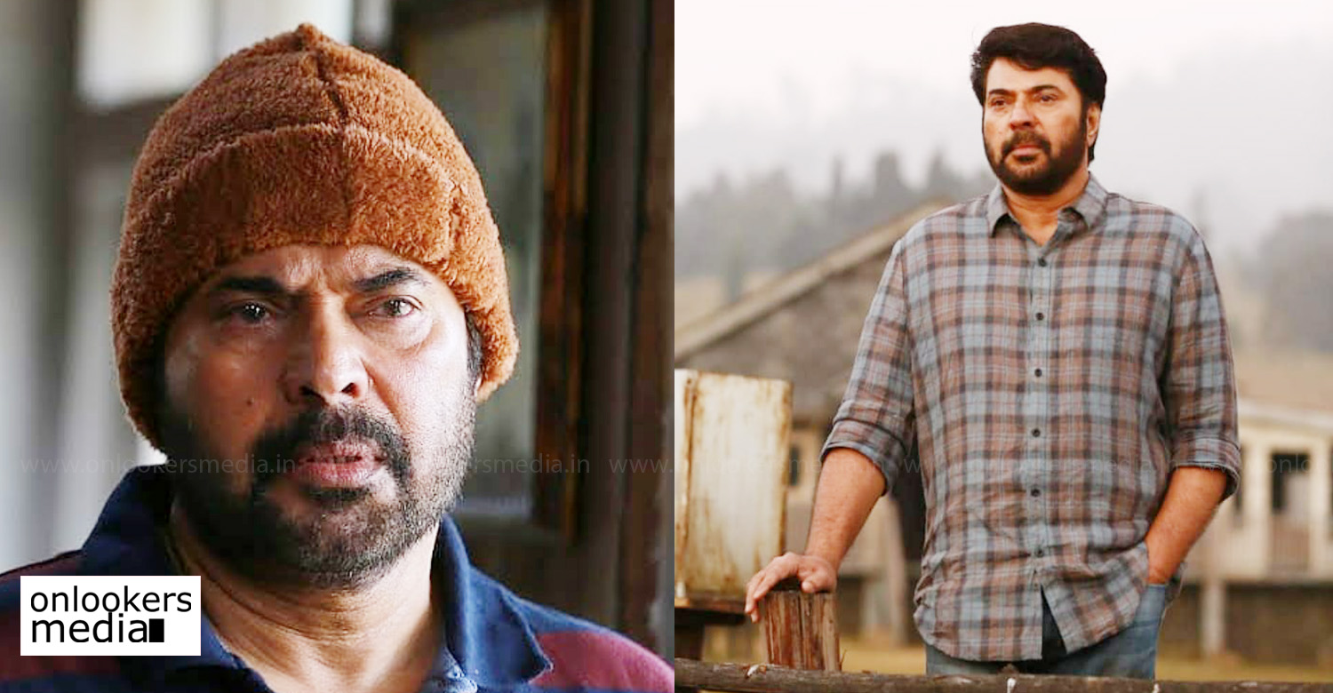 Peranbu,Peranbu release date,Peranbu movie official release date,mammootty's peranbu release date,peranbu official release date,mammootty in peranbu,peranbu movie stills,director ram,mammootty's new tamil movie