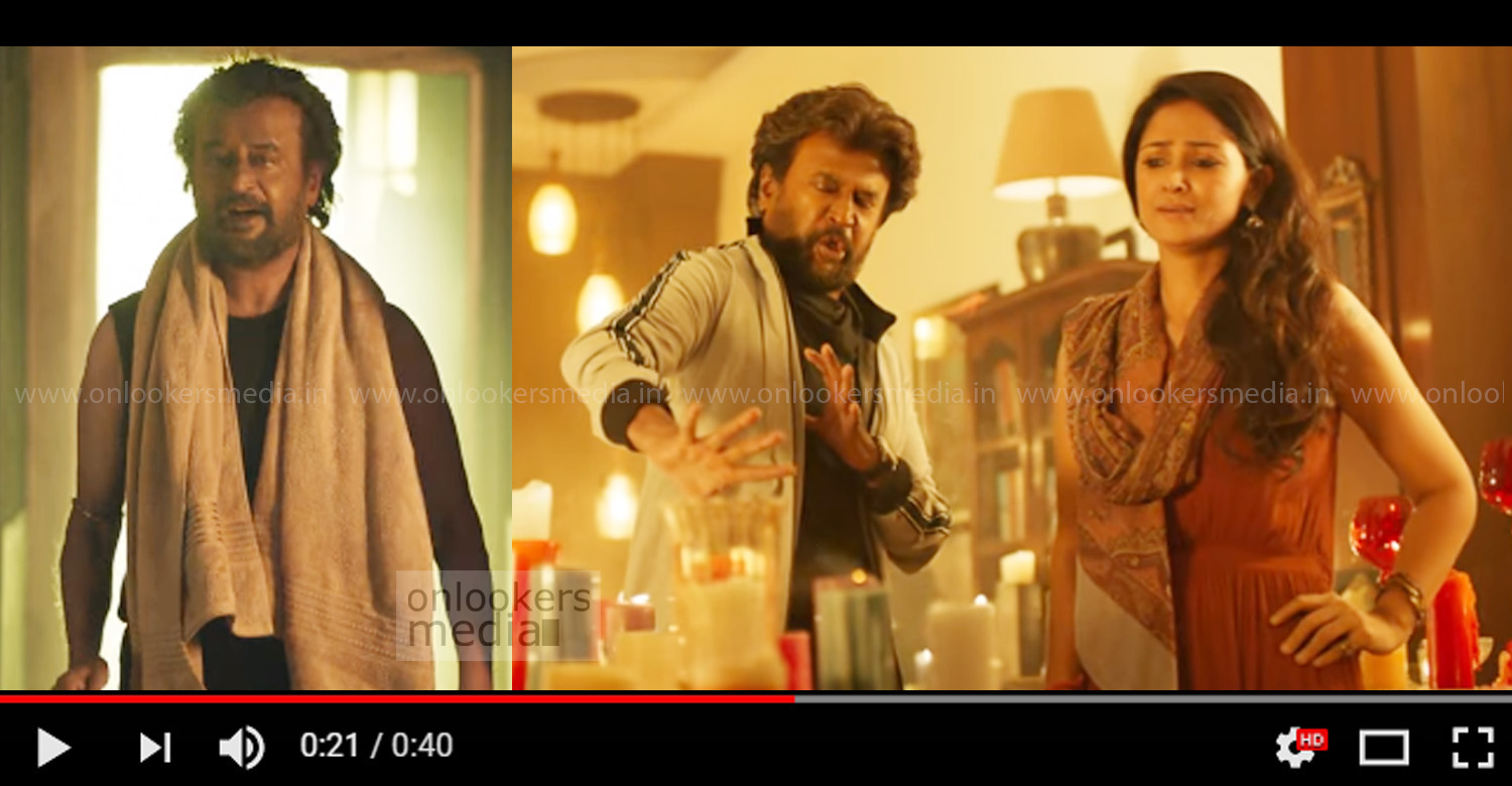 Petta,petta promo video,petta movie Ilamai Thirumbudhe Promo video,Ilamai Thirumbudhe,Ilamai Thirumbudhe Promo video,Ilamai Thirumbudhe Promo song,rajinikanth,karthik subbaraj,simran,anirudh ravichander,dhanush