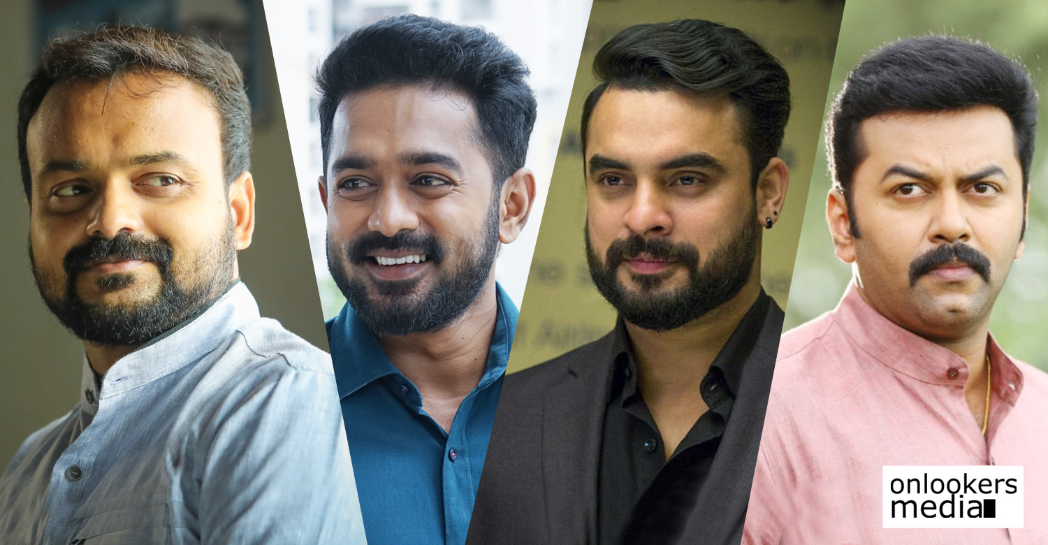 Virus,Virusmalayalam movie cast,Virus movie cast and crew,virus movie actors list,aashiq abu,aashiq abu's virus movie actor,virus malayalam movie actors,tovino thomas,kunchacko boban,asif ali,tovino thomas