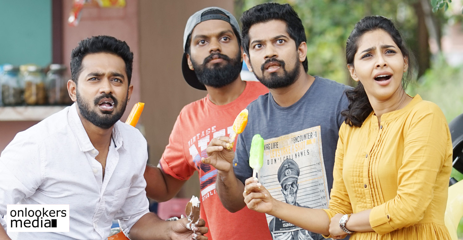 Vijay Superum Pournamiyum,Vijay Superum Pournamiyum kerala box office report,Vijay Superum Pournamiyum Movie Stills,Vijay Superum Pournamiyum latest news,Vijay Superum Pournamiyum stils,Vijay Superum Pournamiyum posters,asif ali,jis joy,aishwarya lekshmi,Vijay Superum Pournamiyum malayalam movie stills,Vijay Superum Pournamiyum latest kerala box office report