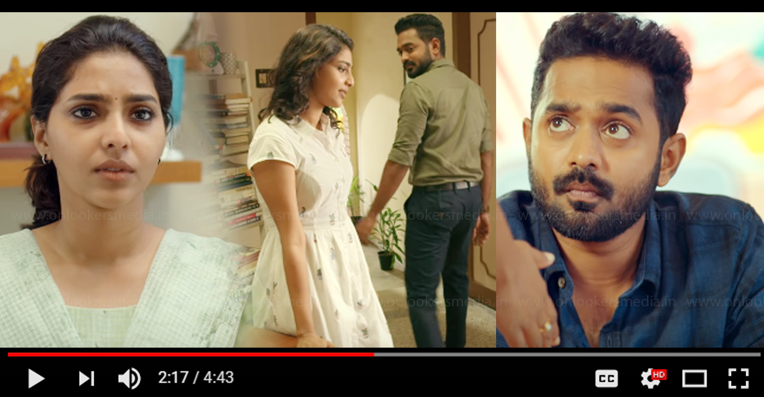 Vijay Superum Pournamiyum,Vijay Superum Pournamiyum song,Vijay Superum Pournamiyum video song pakalaay,asif ali,aishwarya lekshmi,jis joy,vijay yesudas,vijay yesudas Vijay Superum Pournamiyum movie song,pakalaay video song,asif ali aishwarya lekshmi Vijay Superum Pournamiyum song