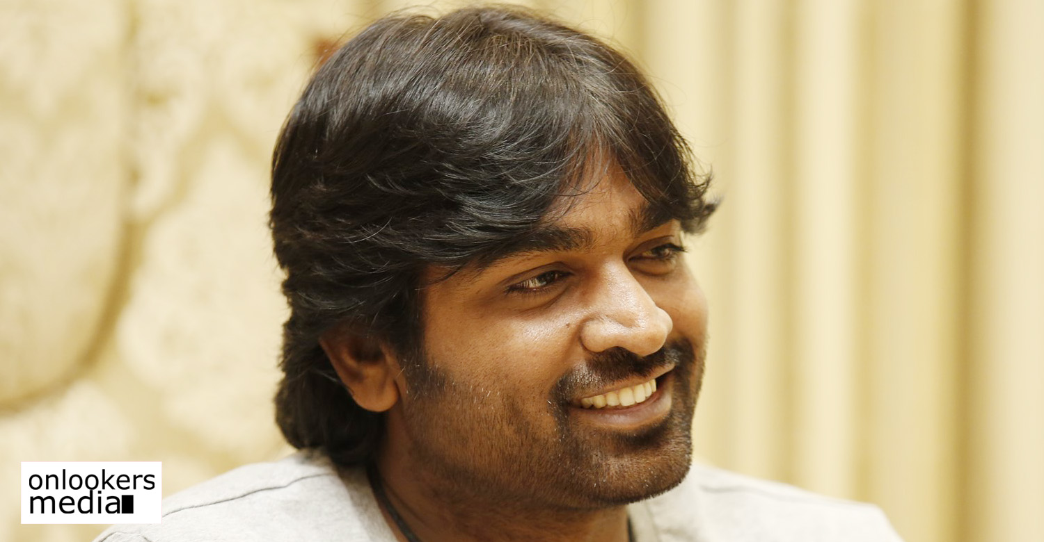Vijay Sethupathi,tamil actor Vijay Sethupathi,makkal selvan Vijay Sethupathi,Vijay Sethupathi's upcoming movie,Vijay Sethupathi's next project,Vijay Sethupathi's stills photos,Vijay Sethupathi's images,Vijay Sethupathi's upcoming project,Vijay Sethupathi's latest news