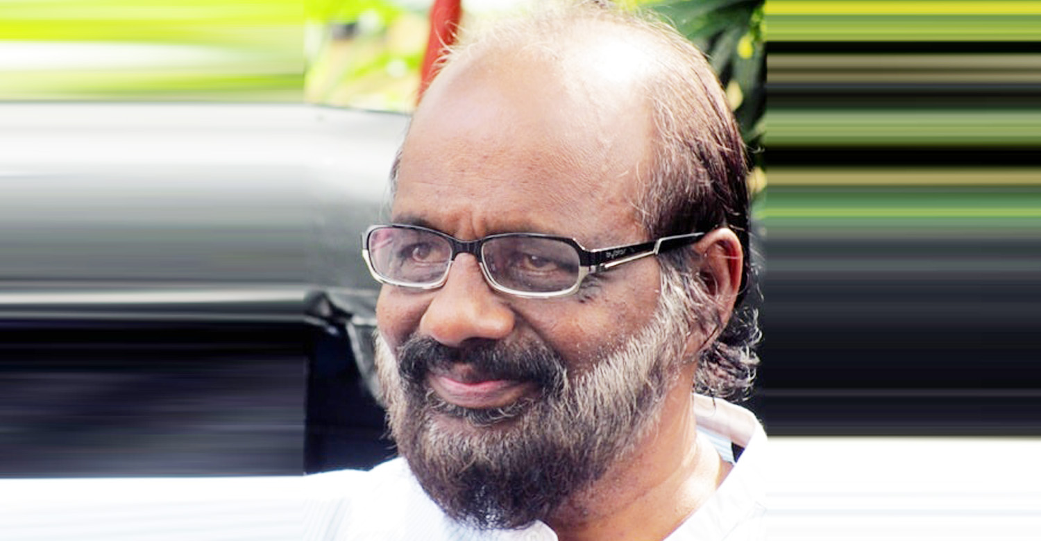 Lenin Rajendran,director Lenin Rajendran,malayali director Lenin Rajendran,director Lenin Rajendran's stills,Lenin Rajendran's photo,director Lenin Rajendran's latest news