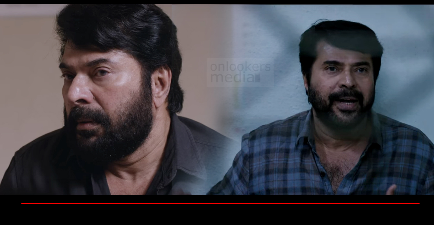 Peranbu Trailer , mammootty movie Peranbu Trailer ,mammootty new tamil movie ,mammootty Peranbu movie stills ,Peranbu movie poster ,Peranbu megasatar , Ram ,director ram peraanbu