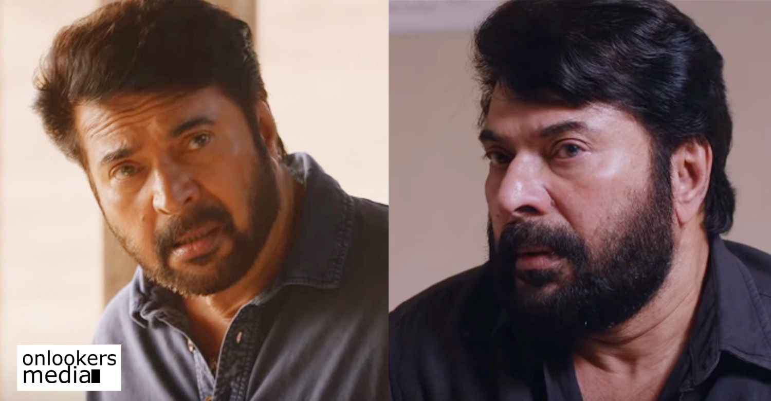 Peranbu,Peranbu kerala rights,Peranbu movie kerala rights,anto joseph film company,mammootty,megastar mammootty,director ram,mammootty's peranbu kerala rights,mammootty in peranbu,peranbu stills,mammootty's peranbu movie photos,peranbu Kerala distribution rights