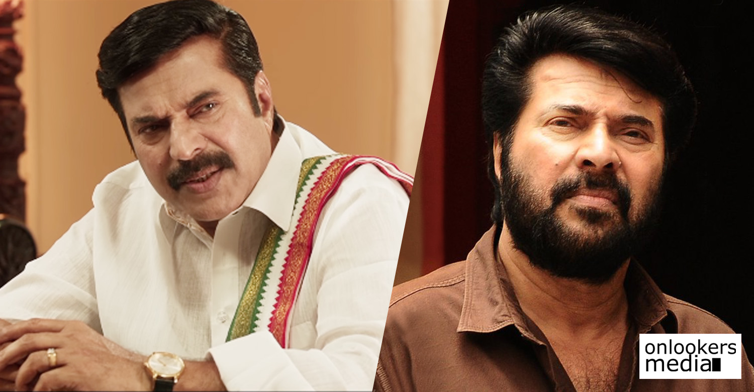 Mammootty,Megastar Mammootty,Mammootty's next releases,Mammootty's upcoming releases,peranbu,yatra movie,mammootty's latest movie stills,mammooty in peranbu and yatra movie,mammootty's new releases,mammootty's latest news,mammootty's movie news,mammootty's latest movie photos,mammootty's new films