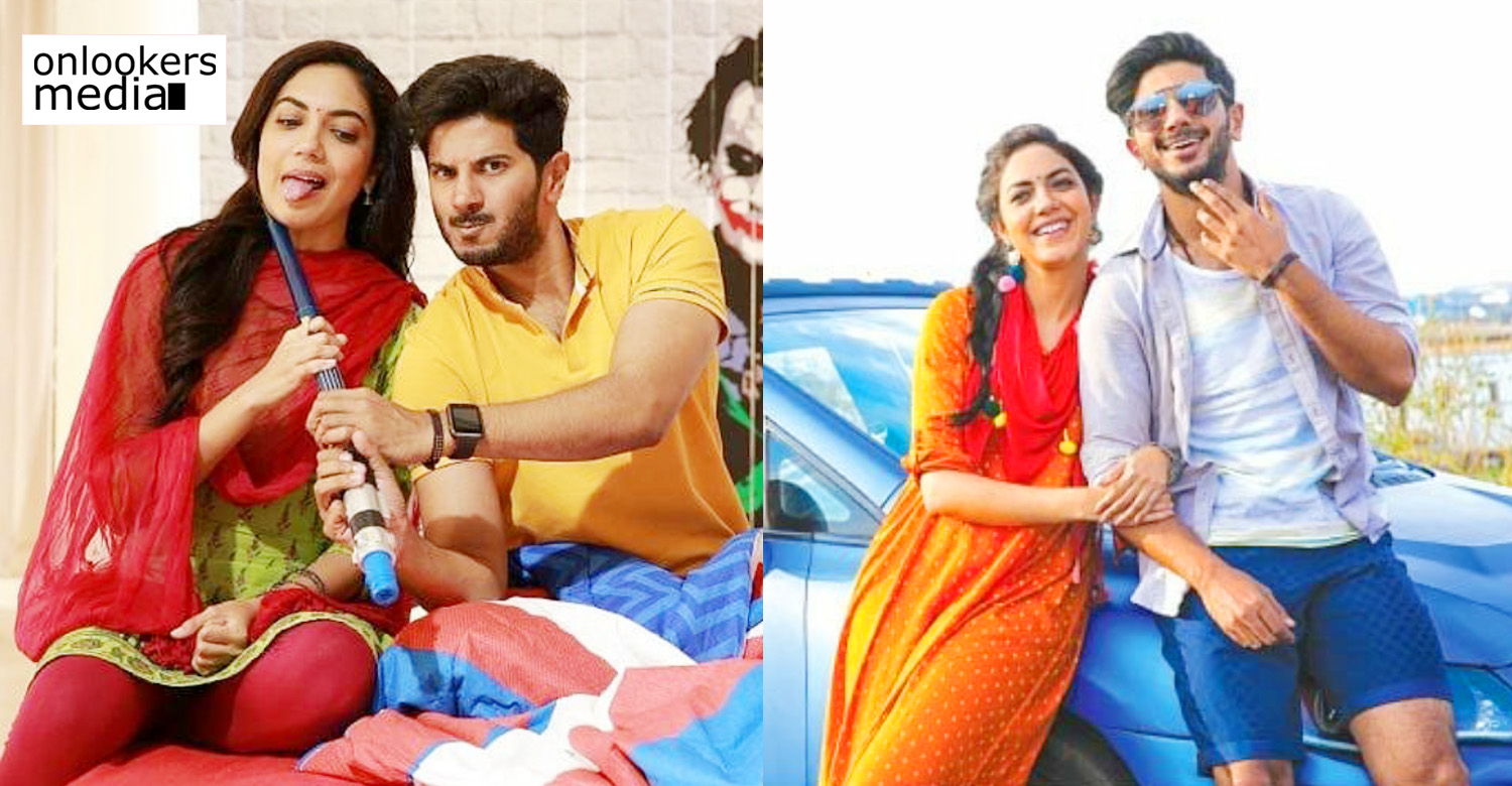Kannum Kannum Kollai Adithaal,Kannum Kannum Kollai Adithaal movie stills,Kannum Kannum Kollai Adithaal movie new stills,new stills from dulquer salmaan's upcoming movie Kannum Kannum Kollai Adithaal,dulquer salmaan and ritu varma in Kannum Kannum Kollai Adithaal,Kannum Kannum Kollai Adithaal tamil movie stills,Kannum Kannum Kollai Adithaal movie poster stills,dulquer salmaan,ritu varma,dulquer salmaan's Kannum Kannum Kollai Adithaal movie stills,dulquer salmaan's stylish stills,Kannum Kannum Kollai Adithaal movie dulquer salmaan's stylish stills