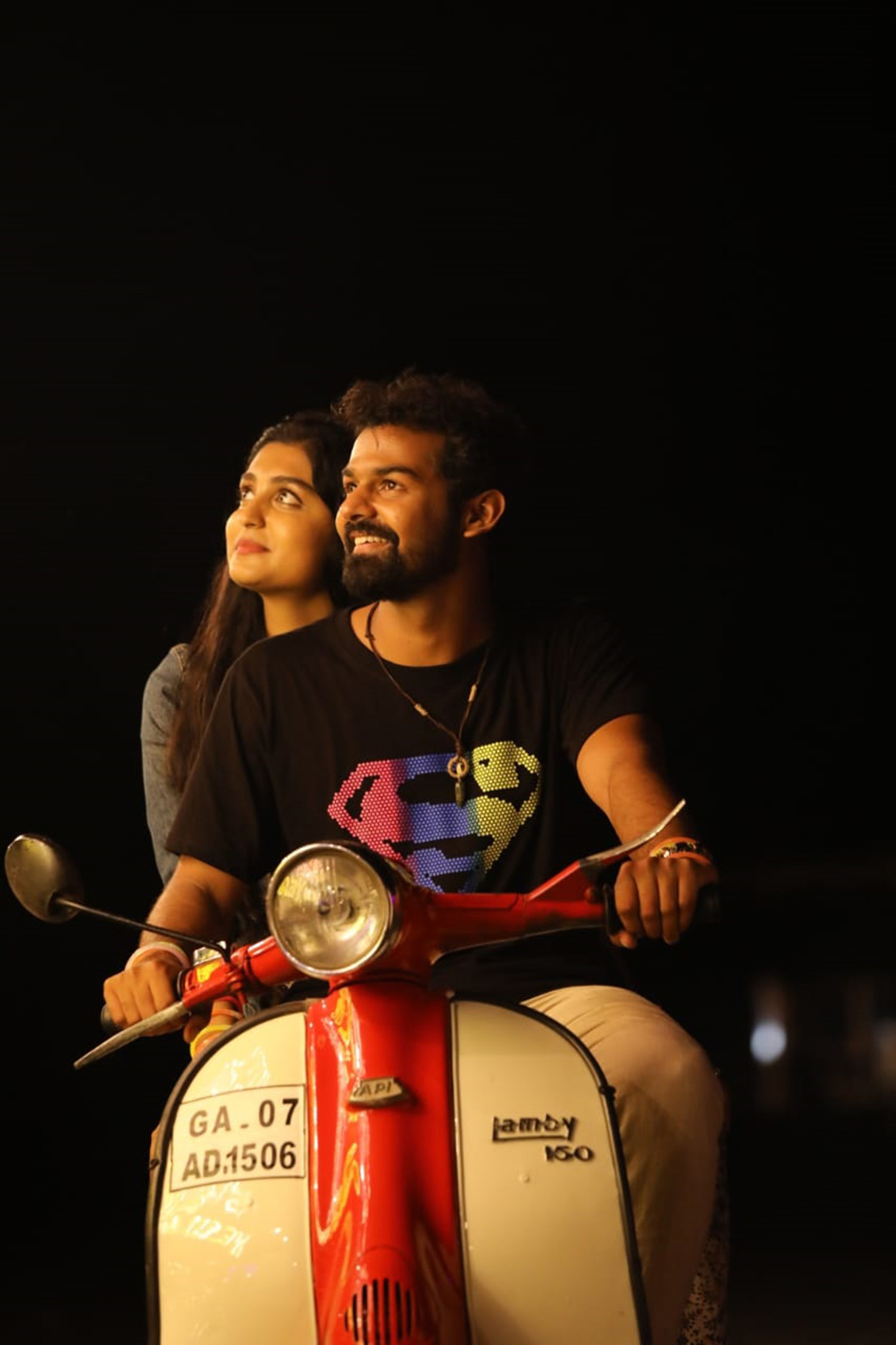Irupathiyonnam Noottandu,Irupathiyonnam Noottandu movie stills,Irupathiyonnam Noottandu latest stills,pranav mohanlal,pranav mohanlal in Irupathiyonnam Noottandu,Irupathiyonnam Noottandu movie pranav mohanlal's stills,pranav mohanlal's new movie stills,pranav mohanlal's photos,Irupathiyonnam Noottandu movie pranav mohanlal's new stills,Irupathiyonnam Noottandu movie exclusive stills