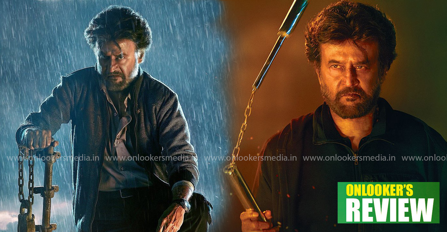 petta review,petta tamil movie review,petta movie review,petta hit or flop,petta box office report,petta movie poster,petta movie stills,rajinikanth in petta,rajinikanth's new movie,rajinikanth karthik subbaraj movie review,rajinikanth's petta review,vijay sethupathi,vijay sethupathi rajinikanth movie,vijay sethupathi's petta review