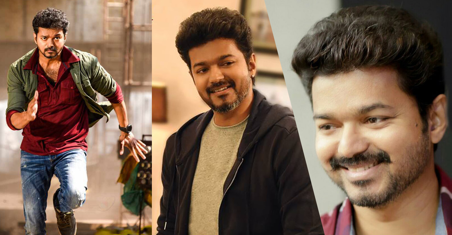 Thalapathy 63,Thalapathy 63 latest update,Thalapathy 63 update,vijay 63,actor vijay,thalapathy vijay,atlee kumar,vijay atlee new movie,vijay's new movie,atlee's new movie