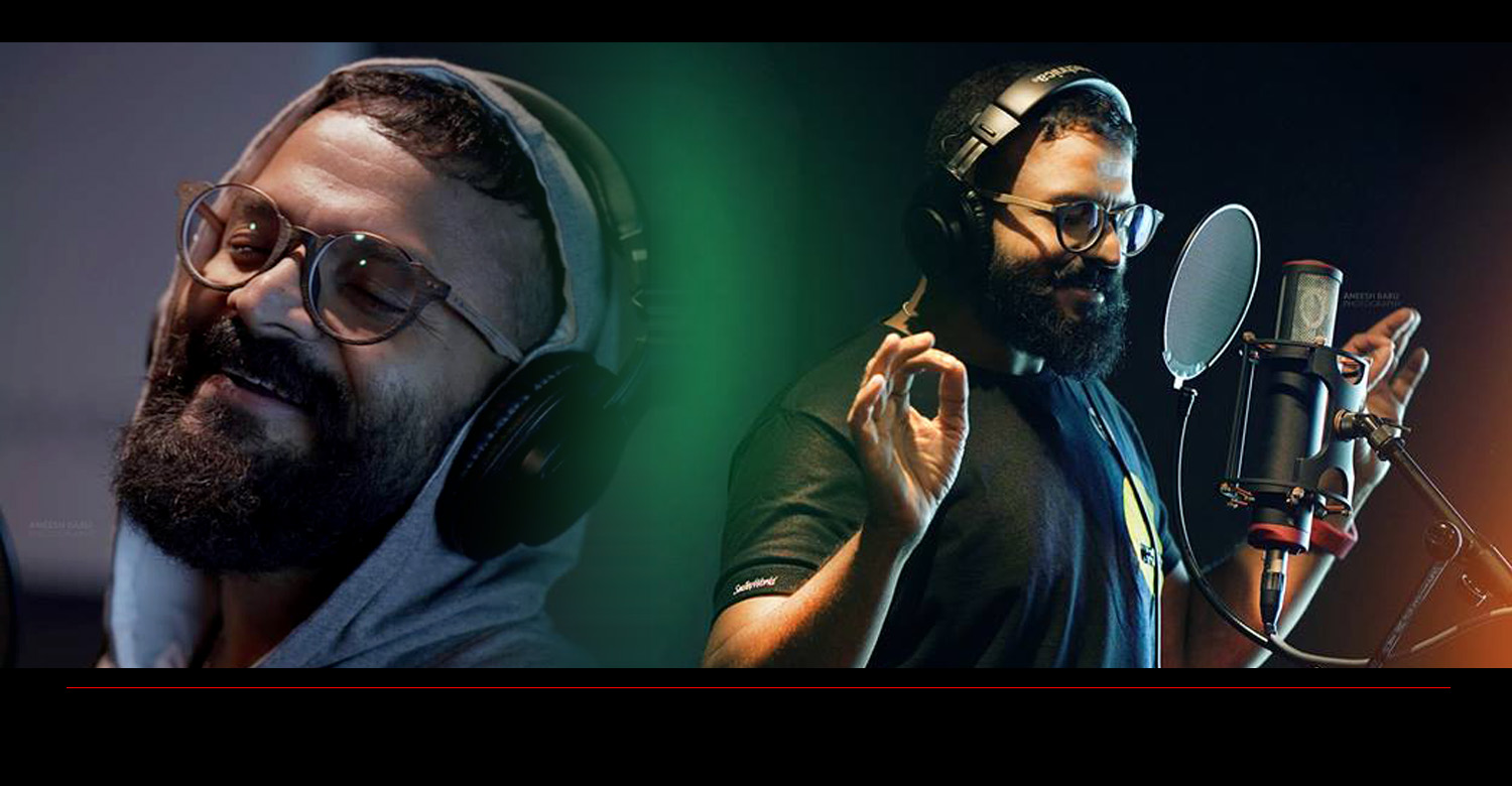 Jayasurya ,Jayasurya new song teaser ,Jayasurya Ilayaraja song ,Ilayaraja movie song ,Guinness Pakru new movie song ,Guinness Pakru Jayasurya ,Madhav Ramdasan ,Jayasurya Madhav Ramdasan movie song