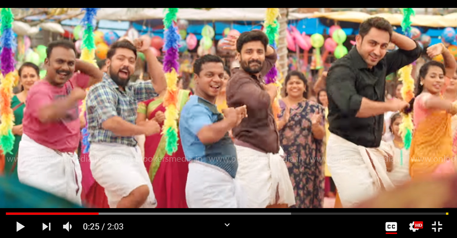 An International Local Story,An International Local Story songs,An International Local Story malayude melekavil song,malayude melekavil video song,harisree ashokan,nadirshah,harisree ashokan's An International Local Story songs,nadirshah's new songs,malayude melekavil song