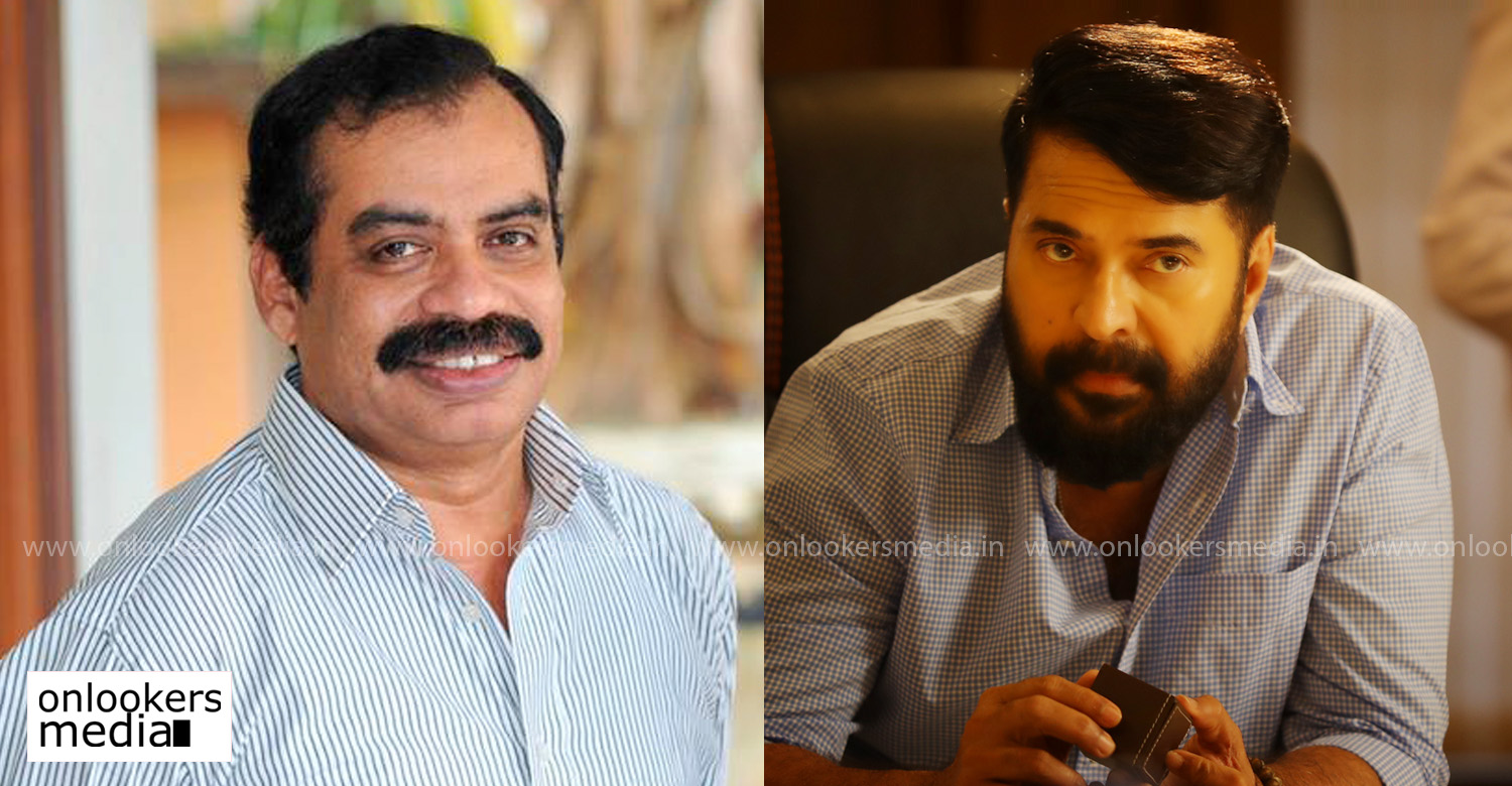 mammootty,director sathyan anthikad,mammootty sathyan anthikad new film,mammootty sathyan anthikad new movie,director sathyan anthikad's next movie,mammootty's upcoming movie,mammootty's next project,sathyan anthikad's stills photos,mammootty's stills photos,mammootty and sathyan anthikad stills photos,mammootty and sathyan anthikad upcoming movie